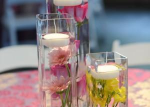 wedding-flowers-Columbia